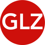 (c) Glz.ch
